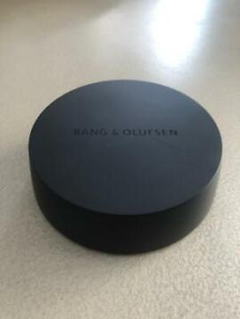 Beosound Core - de streaming oplossing - B&O Bang en Olufsen