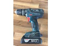 Tools/ drill/ shed clear out. Job lot