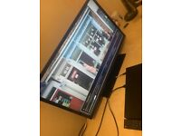 DIGIHOME 32 INCH LED TV FREE VIEW HDMI USB ENERGY A +