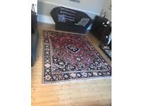 Rug / carpet large