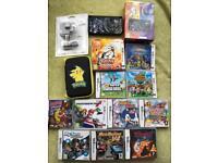 DS XL Pokémon limited edition