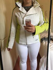 Hih Quality Spyder Ski Jacket