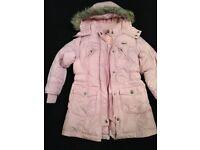 Age 5/6 next coat