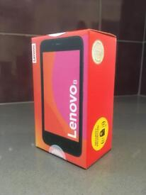 Brand New In Box Phone