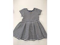Ralph Lauren girls dress age 3 years