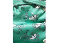 Bicycle Bambino miosolo NEW
