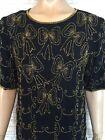 Unbranded Vintage Tunic/Kaftan Tops & Shirts for Women