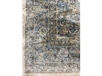 New large superior quality Rugs