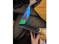 Matebook X Pro 512GB/16GB RAM MX150