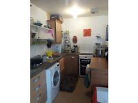 Wanting a three bedroom house any area considered