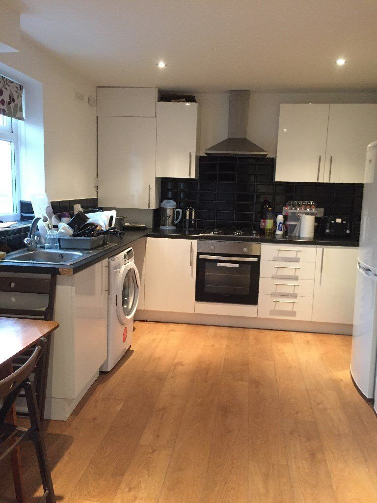 Arrange single & double rooms available in Harvey Road Chesterfield