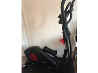 Reebok One GX50 - hardly used only few months old