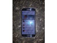 Samsung s6 edge 32gb £200 ono
