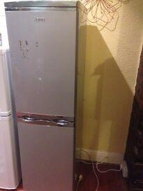 Servis Fidge Freezer