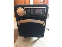 Turbochef Sota High Speed Oven