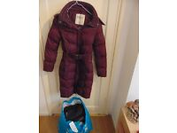 carboot, job lot,joblot,lot items,carboot items,clothes,very cheap