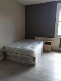 Double room available in Croydon CR0