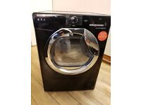 Hoover HLC9DCEB Condenser Dryer