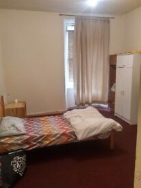 Reasonable Rooms! Very Close to City Centre!!