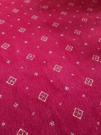Ulster Weavers carpet