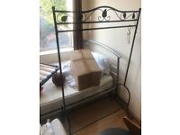 Clothes rack for sale