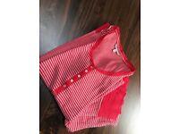 Victoria Secrets pyjamas