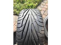 Maxxi Victra - MA-Z1 Tyres (2)