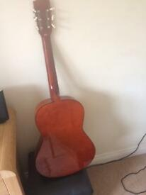 3/4 Palma guitar for sell