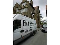 Fixit Roofing Bradford