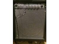 35W Belcat Guitar Amp