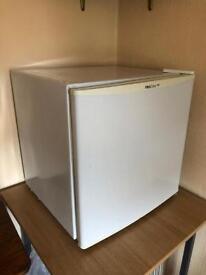 Proline table top freezer