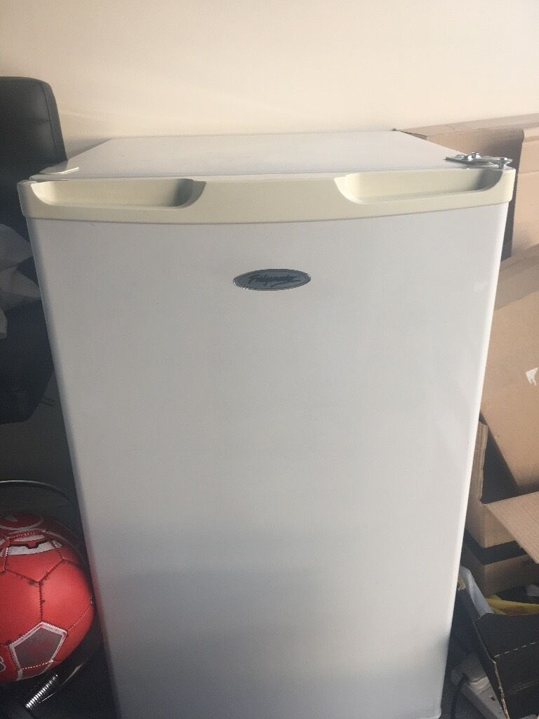 Fridgemaster Freezer