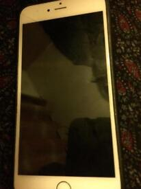 I phone 6 plus unlocked