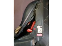 child Car seat in very good condition