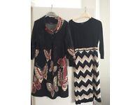 women's dresses size 14