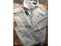 (OSCARS) RALPH LAUREN TRACKSUITS WHOLESALE ONLY