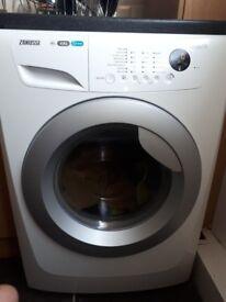 Zanussi 10kg washer ( lindo300 )