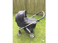 Mamas and Papas Pram / Stroller / Buggy