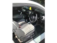 Audi A1 1.2 Tsfi