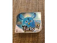 Furby connect blue IMMACULATE CONDITION