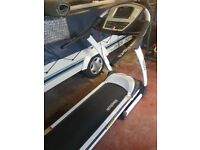 Reebok Z8 Treadmill FOR SALE