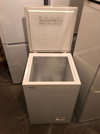 Soveregin Very Nice Chest Freezer Fully Working with 3 Month Warranty