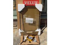 REPLACEMENT VELUX WINDOW GLASS
