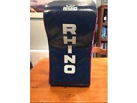 Rhino Rugby Tackle Pad