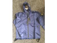 Stone Island Jacket/ Gucci / £39