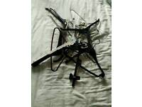 Free clothes hangers