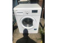 Beko 7 kg washing machine