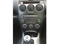 Mazda 6 need gone asap