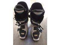 Head Ski Boot size 6