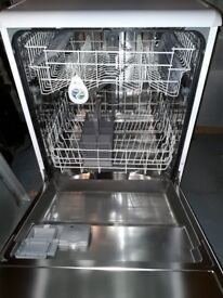 Beko dishwasher in good clean condition for sale
